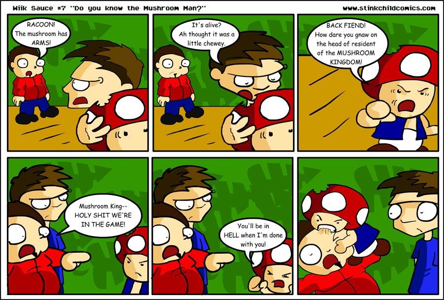 2007-10-24-do-you-know-the-mushroom-man