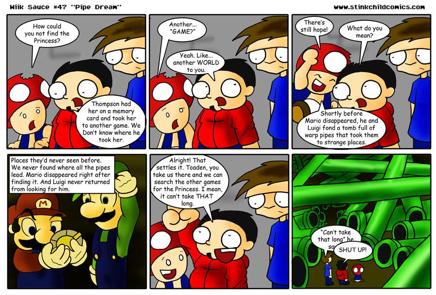 2008-01-25-pipe-dream