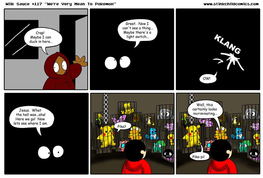 2008-07-02-ws117-mean
