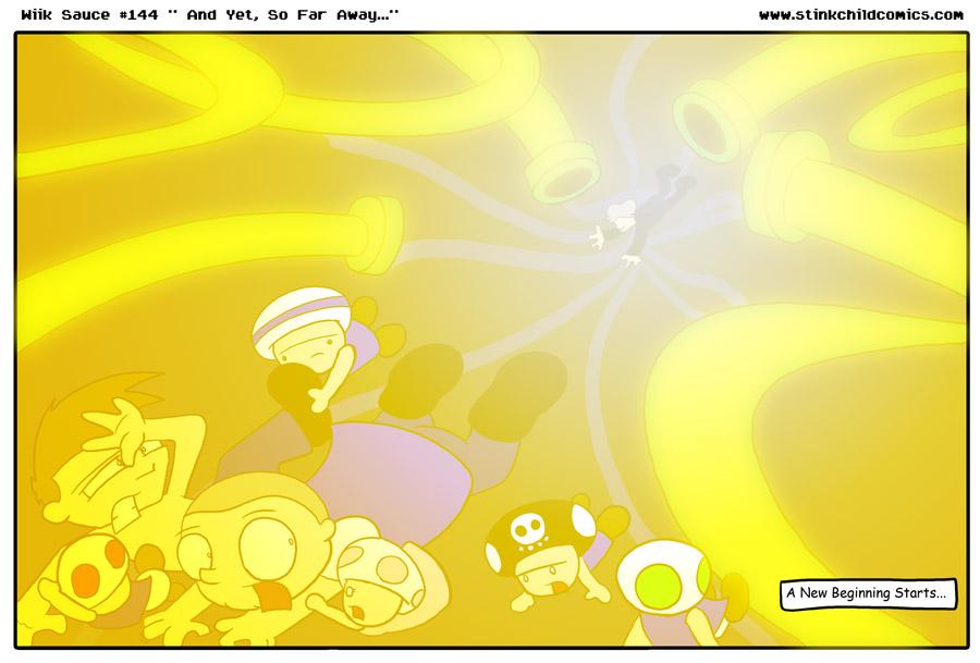 2008-09-03-ws144-so-far-awa